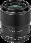 Viltrox 23mm f1.4 STM AF Large Aperture APS-C