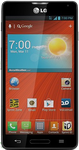 LG Optimus F7 (US Cellular)
