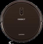 Ecovac DEEBOT N79S