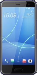 Sell HTC U11 Life