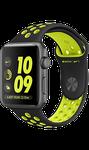 Used Apple Watch Series 2 42mm Nike