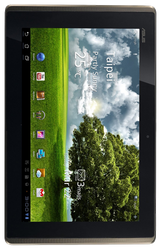 Asus Eee Pad Transformer Prime TF201 for sale on Swappa