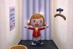 Animal Crossing: Happy Home Designer screenshot