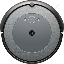 iRobot Roomba i3 for sale on Swappa