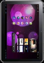 Samsung Galaxy Tab 8.9 (Wi-Fi) for sale