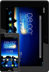 Asus Padfone Infinity 2 for sale on Swappa