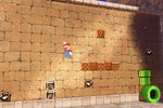 Super Mario: Odyssey screenshot