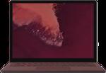 Microsoft Surface Laptop 2 - I7, Burgundy, 256 GB, 8 GB