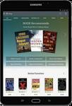 Used Samsung Galaxy Tab S2 NOOK 8.0