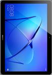 """Huawei MediaPad T3 10"""" (Unlocked)"""