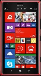 Used Lumia 1520