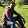 Mosharof H.