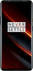 Used OnePlus 7T Pro 5G
