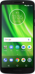 Used Moto G6 Play