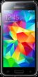 Used Samsung Galaxy S5 mini (AT&T) [SM-G800A]