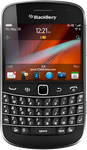 Used Blackberry Bold 9930