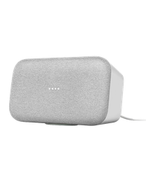 Google Home Max for sale