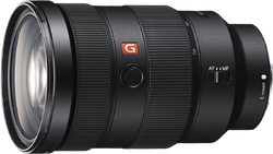 Sony FE 24-70mm F2.8 GM E Mount for sale on Swappa