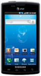 Samsung Galaxy S Captivate (Rogers)