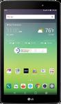 LG G Pad X 8.0 (AT&T)