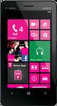 Used Lumia 810