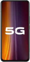 Cheap vivo iQOO 3 5G