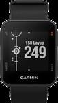 Garmin Approach S10