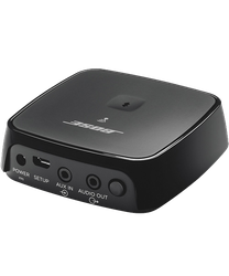Bose Soundtouch Wireless Link Adapter for sale
