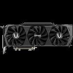 Zotac GeForce RTX 3080