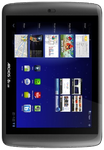 Archos 80 G9 Turbo (Other)
