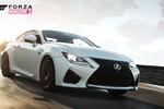 Forza Motorsport 5: Racing Game of the Year screenshot