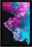 Microsoft Surface Pro 6 (Wi-Fi) - Black, 512 GB, 16 GB