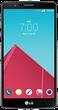 Used LG G4 (Sprint) [LS991]