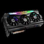 EVGA GeForce RTX 3070 Ti