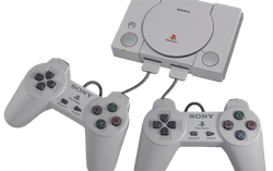 Sony PlayStation Classic for sale on Swappa
