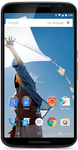 Nexus 6 (US Cellular)