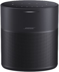 Bose Home Speaker 300 for sale on Swappa
