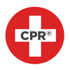 CPR of Northeast Kansas