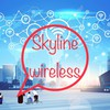 Skyline wireless