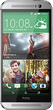 Used HTC One M8 (Sprint) [0P6B700]