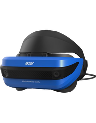 Acer Mixed Reality Headset for sale