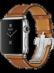 Used Apple Watch Series 2 (Hermes) 42mm (2nd Gen 2016)