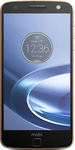 Used Moto Z Force