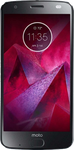 Moto Z2 Force (T-Mobile)
