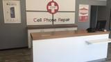 CPR Orlando