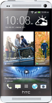 Used HTC One M7