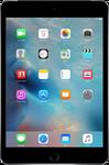 Used Apple iPad Mini 3