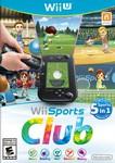 Wii Sports: Club