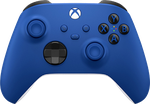 Xbox Wireless Controller (2020) - Blue