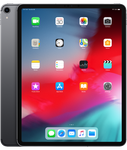 "Apple iPad Pro 12.9"" 3rd Gen 2018 (Wi-Fi)"